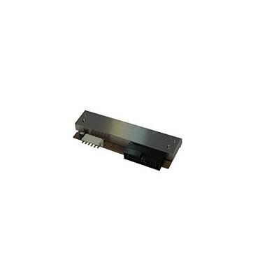 Tête d'impression Toshiba GBC-0054004