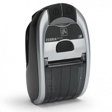 Zebra iMZ220 TD 203 dpi - Imprimante mobile - WIFI