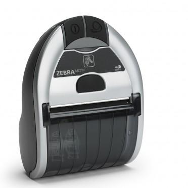 Zebra iMZ320 TD 203 dpi - Imprimante mobile