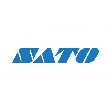 Dérouleur (diamètre max 200 mm) - Sato M10e
