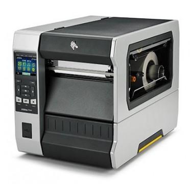 Imprimante_Zebra_ZT620_remplace_170Xi4