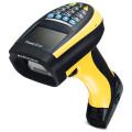 Kit Datalogic PM9500, lecteur code-barres sans-fil 1D/2D, lecture de près 0