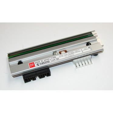 Tête d'impression Datamax PHD20-2220-01